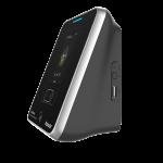 Anviz Facepass 7 Face Recognition & RFID Card Employee Time Clock