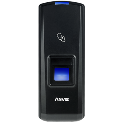 Anviz T5 PRO Fingerprint & RFID Card Reader