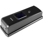 Anviz T5-S  Slave Fingerprint Reader