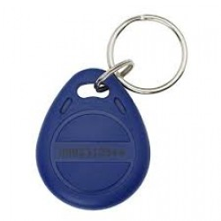 RFID Keyring Tag (Pack of 10)
