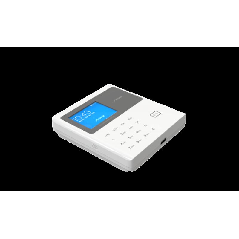 W1C PRO WI-FI Anviz Rfid ACCESS CONTROL TIME RECORDING Time Clock